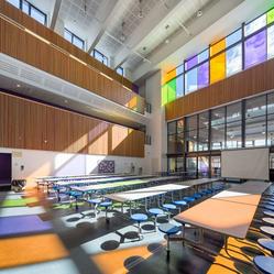 Morriston School