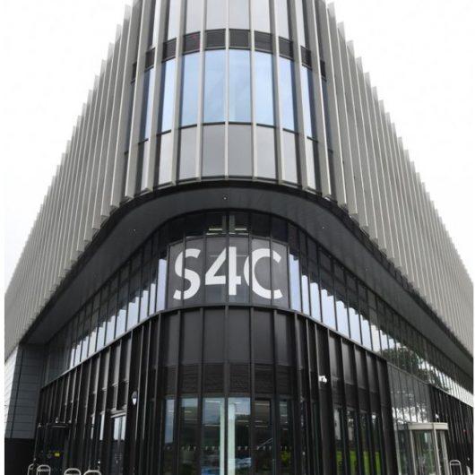 S4C Campus