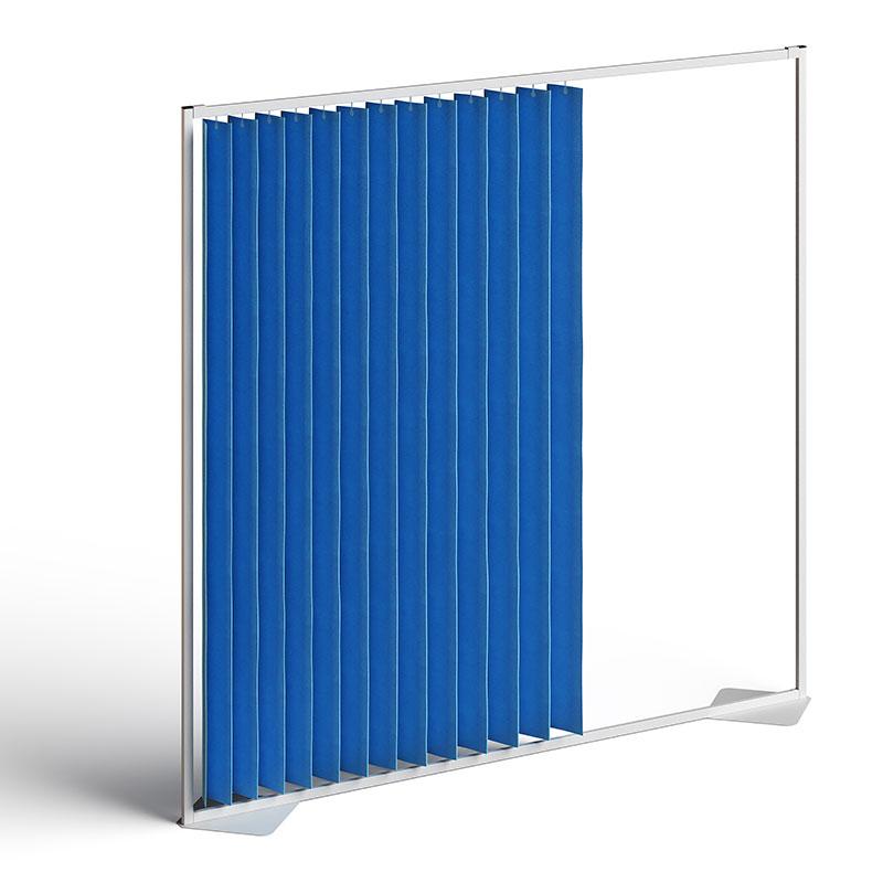 Tempa privacy screen